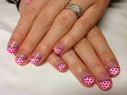 8 beautiful nail art designskhoobsurati