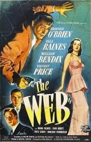 29 best art noir images on pinterest film posters film noir and