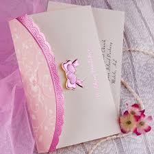wedding invitations joann fabrics wedding invitation kits wedding invitation kits diy best