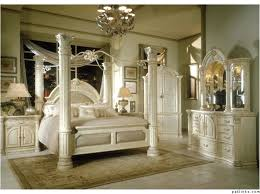 Master Bedroom Bed Sets Luxury Master Bedroom Sets Myfavoriteheadache