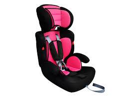 sieges auto enfants siège auto pour enfants groupe 1 2 3 9 36kg noir