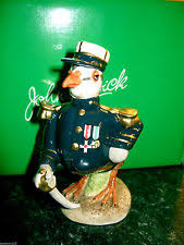 ornaments figurines beswick collectables ebay