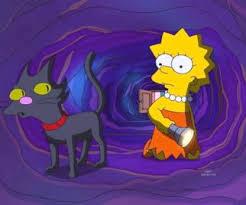 Simpsons Treehouse Of Horror All Episodes - ranking every simpsons treehouse of horror i u2013 xxviii nerdist