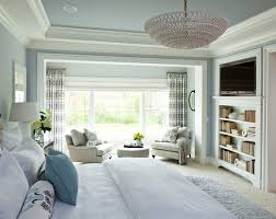 livingroom paint colors 2017 sneak peek at 2017 color trends diamond vogel canary way
