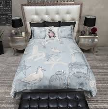 Duvet Covers Canada Online Kid Duvet Covers Canada Home Design Ideas