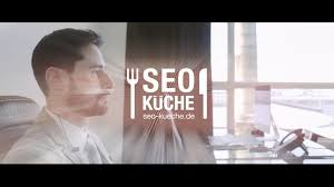 seo küche ich will gefunden werden seo küche marketing agentur