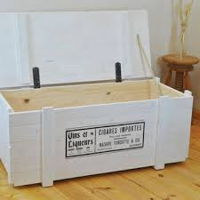 Vintage Trunk Coffee Table Best Trunk Coffee Table Products On Wanelo