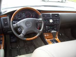 2000 Infiniti G20 Interior Infiniti Q45 Price Modifications Pictures Moibibiki