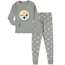 Pittsburgh Steelers Comforter Pittsburgh Steelers Blankets Steelers Blanket Steelers Comforter