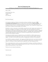 Best Solutions Of Cover Letter Best Solutions Of Cover Letter For Event Marketing Coordinator On
