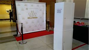 hollywood photo booth layout best photo booth rentals in richmond hill ontario bestphotobooths