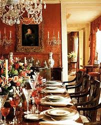 Red Dining Room Chairs Reliefworkersmassagecom - Red dining room chairs