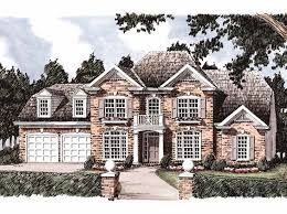 new american house plans 16 best house designs images on pinterest square feet house
