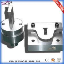 fabric hole punch fabric hole punch suppliers and manufacturers