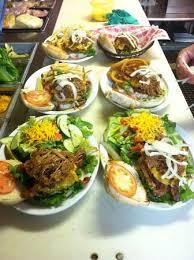 the 10 best restaurants near ohiopyle state park tripadvisor