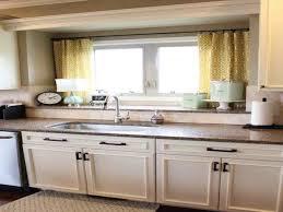 pendant light over kitchen sink best sink decoration