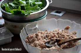 comment cuisiner le boulgour cuisine comment cuisiner le boulgour special cuisiner le