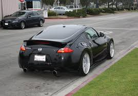 nissan 370z tail lights nissan 370z forum aesthetk1 s album tinted tail lights picture