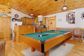 One Bedroom Cabins In Pigeon Forge Tn Our Secret Rendezvous Wear U0027s Valley One Bedroom Chalet Rental