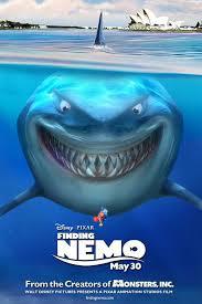 finding nemo movieguide movie reviews christians