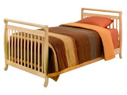 Emily Convertible Crib Davinci Emily Convertible Mini Crib In M4798n