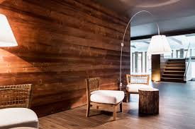 nira montana luxury hotel spa la thuile ao spa