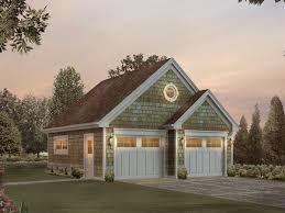 Garage With Carport Best 25 Two Car Garage Ideas On Pinterest Garage With Apartment