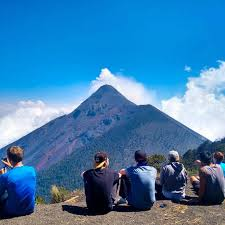 travel adventures images 8 great adventures to try in guatemala jpg
