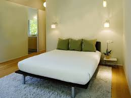 Simple Bedroom Ideas by Clean Bedroom Ideas Home