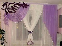 design curtains 412 best curtains images on pinterest curtains behind bed