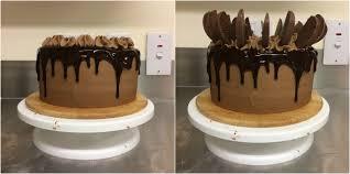 terry u0027s chocolate orange drip cake u2014 krish the baker