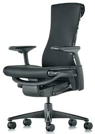 Comfortable Office Desk Chair Comfy Desk Chair Comfortable Office