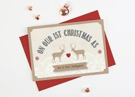 christmas cards norma u0026dorothy