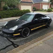 ls1 porsche 911 porsche 911 ls1 ls1tech camaro and firebird forum