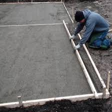 How To Lay Patio Bricks Patio How To Lay Patio Pavers Home Interior Decorating Ideas