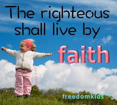 43 bible videos freedom kids images