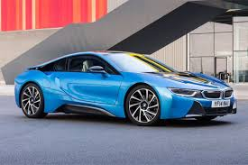 bmw i8 bmw i8 2014 car review honest john