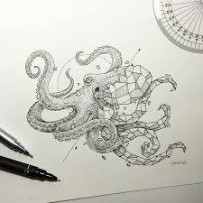 best 25 geometric tattoos ideas on pinterest geometric tattoo