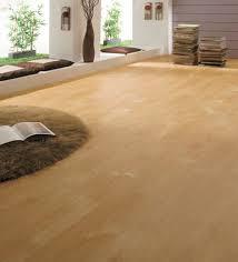 creative of wood look flooring sheet vinyl flooring that looks