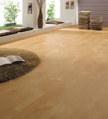 stylish wood look flooring wooden flooring vinyl smooth