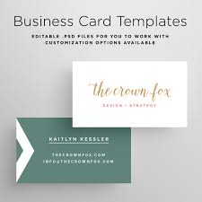 card templates for photoshop business card template business card template photoshop cs6 business card template business card template photoshop cs6 business card template printable design business card