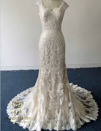wedding dress suppliers guangzhou wedding dress factory guangzhou wedding dress factory