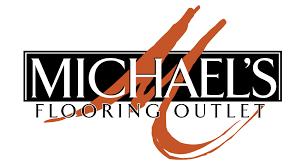 home michael s flooring outlet missouri