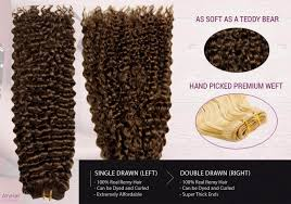 buy hair extensions buy american and south weave hair extensions