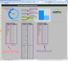 free construction cost estimate excel template and estimate
