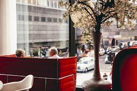 hotel citizenm glasgow uk booking com