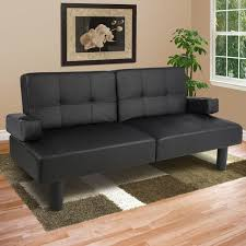 Lazyboy Leather Sleeper Sofa Used Sectional Sleeper Sofa Ansugallery
