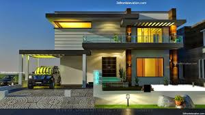 contemporary house 6615 on contemporary house designs and floor