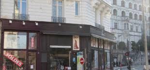 chambre du commerce blois vente local commercial blois 41 acheter locaux commerciaux à