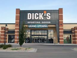 what time does dickssportinggoods open on black friday u0027s sporting goods store in manhattan ks 613